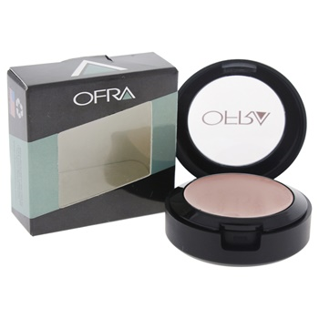 Ofra Corrector - Beige Medium