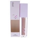 Ofra Eye Gel Primer
