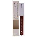 Ofra Long Lasting Liquid Lipstick - Americano Lip Gloss