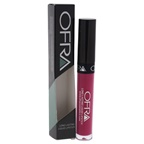 Ofra Long Lasting Liquid Lipstick - Santa Monica Lip Gloss