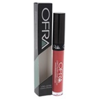 Ofra Long Lasting Liquid Lipstick - Daytona Beach Lip Gloss