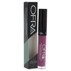Ofra Long Lasting Liquid Lipstick - St Tropez Lip Gloss