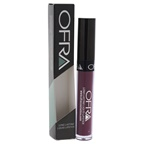 Ofra Long Lasting Liquid Lipstick - Manhattan Lip Gloss