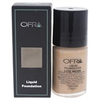 Ofra Liquid Foundation - Lite Beige