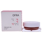 Ofra Semi Permanent Waterproof Eyebrow Gel - Auburn