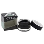 Ofra Semi Permanent Waterproof Eyebrow Gel - Charcoal