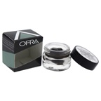 Ofra Semi Permanent Waterproof Eyebrow Gel - Dark Brown
