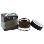 Ofra Semi Permanent Waterproof Eyebrow Gel - Light Brown