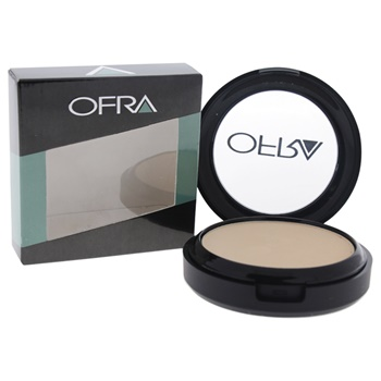 Ofra Oil Free Dual Foundation - # 28