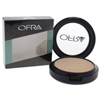 Ofra Oil Free Dual Foundation - # 30