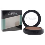 Ofra Oil Free Dual Foundation - # 37
