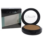 Ofra Oil Free Dual Foundation - # 44