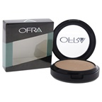 Ofra Oil Free Dual Foundation - # 41