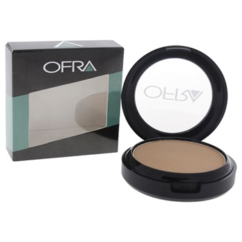 Ofra Oil Free Dual Foundation - # 42