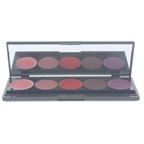 Ofra Signature Lipstick Variety Palette