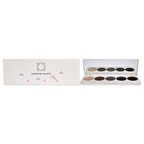Ofra Signature Shadow Irresistible Smokey Eyes Palette