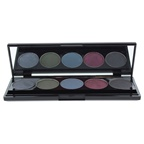 Ofra Signature Shadow Smokey Eyes Palette