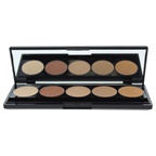 Ofra Signature Wet & Dry Foundation Palette