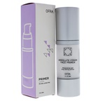 Ofra Absolute Cover Face Primer