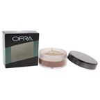 Ofra Derma Mineral Makeup Loose Powder Foundation - Terracotta