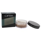 Ofra Derma Mineral Makeup Loose Powder Foundation - Amber Sand