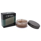 Ofra Derma Mineral Makeup Loose Powder Foundation - Orange Tan