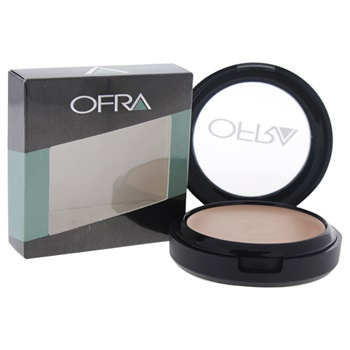 Ofra Derma Mineral Cover Cream Foundation - # 20