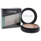Ofra Derma Mineral Cover Cream Foundation - # 22