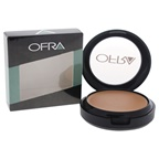Ofra Derma Mineral Cover Cream Foundation - # 26