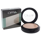 Ofra Derma Mineral Cover Cream Foundation - # 27