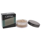 Ofra Acne Treatment Loose Mineral Powder - Colorado