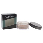 Ofra Acne Treatment Loose Mineral Powder - Grand Canyon