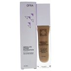 Ofra Absolute Cover Silk Peptide Foundation - # 2