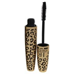 Helena Rubinstein Lash Queen Feline Blacks Mascara Waterproof - # 01 Deep Black