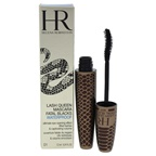 Helena Rubinstein Lash Queen Fatal Blacks Mascara Waterproof - # 01 Magnetic Black