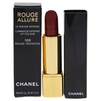 Chanel Rouge Allure Luminous Intense Lip Colour - # 169 Rouge Tentation Lipstick
