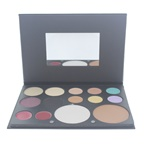 Ofra Professional Makeup Mixed Palette