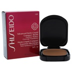 Shiseido Advanced Hydro-Liquid Compact (Refill) SPF 10 - # I20 Natural Light Ivory