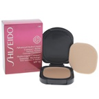 Shiseido Advanced Hydro-Liquid Compact (Refill) SPF 10 - I40 - Natural Fair Ivory