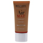 Bourjois Air Mat Undetectable Matte Finish 24H Foundation - # 03 Light Beige