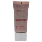 Bourjois City Radiance Skin Protecting Foundation SPF 30 - # 04 Beige