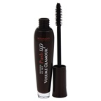 Bourjois Volume Glamour Push Up - # 72 Fabulous Brown Mascara