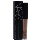 NARS Radiant Creamy Concealer - Honey
