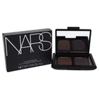 NARS Duo Eyeshadow - Brousse