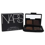 NARS Duo Eyeshadow - Cordura