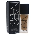 NARS All Day Luminous Weightless Foundation - # 1 Syracuse/Medium-Dark