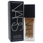 NARS All Day Luminous Weightless Foundation - # 2 Tahoe/Medium-Dark