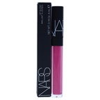NARS Lip Gloss - Angelika