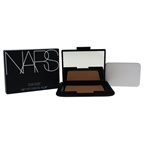 NARS Pressed Powder - Mountain