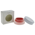 RMS Beauty Lip2Cheek - Smile Balm